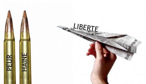 Liberté.jpg