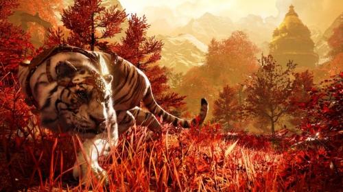 Far_Cry_4_Gamescom_2014_Screenshots_12-pc-games.jpg