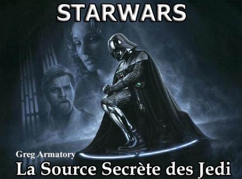 star wars fanfic,dark vador fanfic