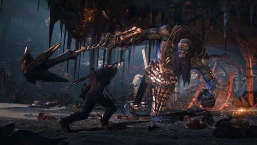 the-witcher-3-wild-hunt-playstation-4-ps4-1362154479-003.jpg