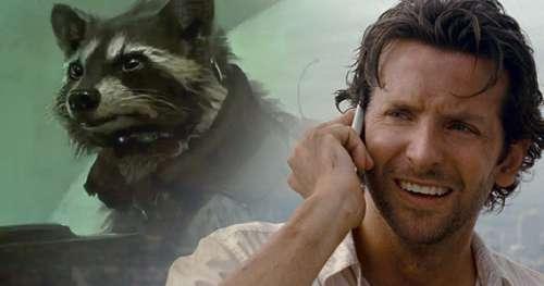 Rocket-Raccoon-Bradley-Cooper-Guardians-of-the-Galaxy.jpg