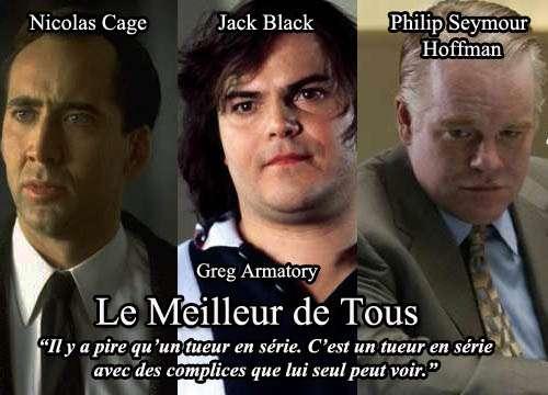 thriller,nouvelle,policier,serial-killer,polar,enquête,cinéma,schizophrénie,psychopathe