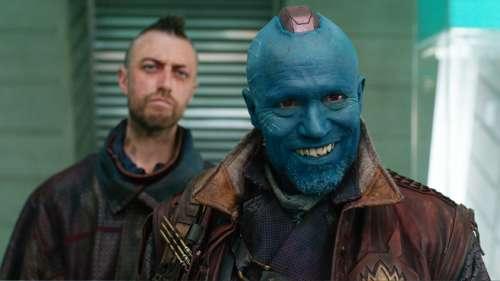 Michael-Rooker-Guardians-of-the-Galaxy-Yondu.jpg