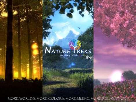 virtual-nature-treks-relax-1-0-s-386x470.jpg