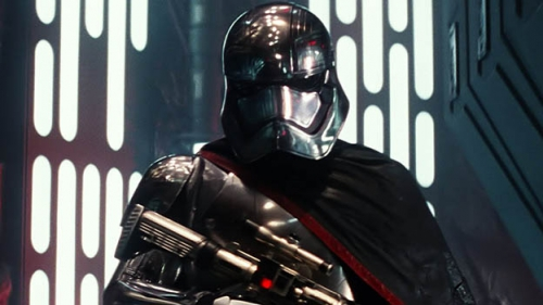 captain-phasma-star-wars-episode-7-force-awakens-cast.jpg