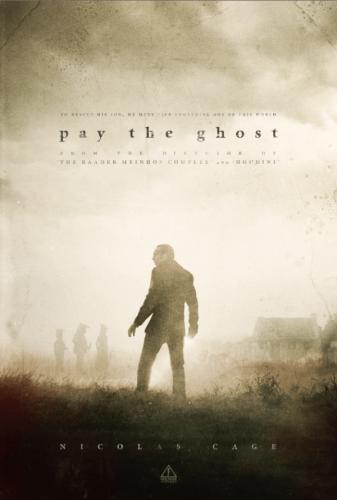 pay the ghost,fantastique,fantôme,épouvante,halloween,légende urbaine