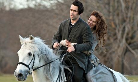 winter's tale,conte de fée,love story,film romantique,poésie,fantasy,fantastique