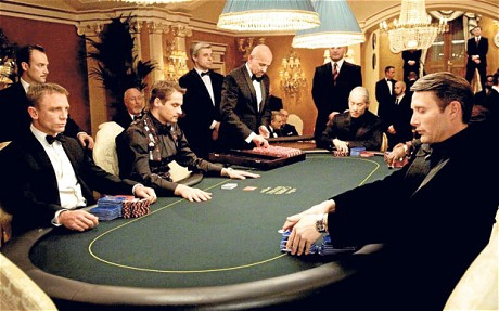 casino royale,james bond,oo7,agent secret,espion,film d'espionnage