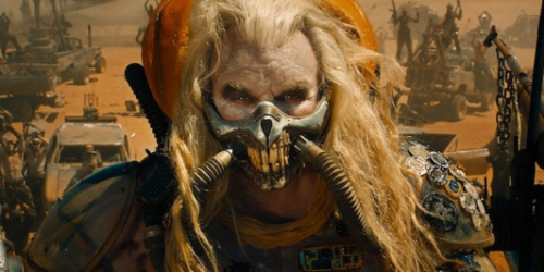 Mad-Max-Fury-Road-George-Miller-s-explique-sur-le-masque-terrifiant-d-Immortan-Joe_portrait_w532.jpg