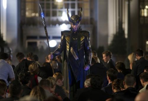 super-héros,avengers,marvel,comics