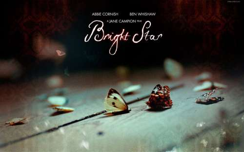 BrightStarmovies91331521280800.jpg