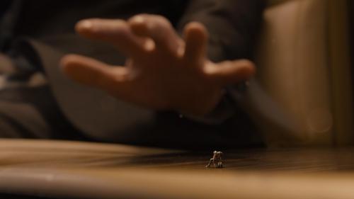 ant-man-stills-movie.jpg