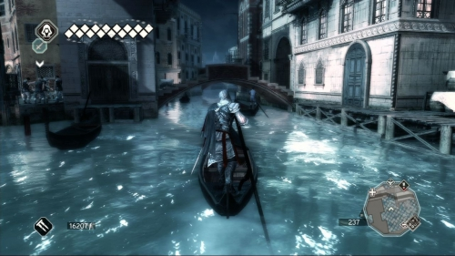 assassin's creed ii,ezio auditore