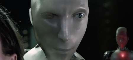 iRobot-sonny-winks.jpg