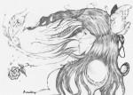 La Chevelure Sauvage.jpg