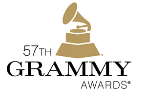 grammy-2014.png