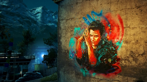 actualite_far-cry-4_street-art_image-1.jpg