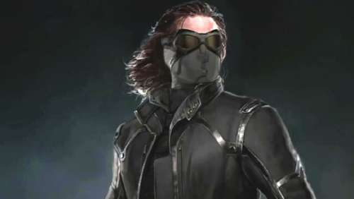 1370596659_Captain-America-2-The-winter-soldier.jpg