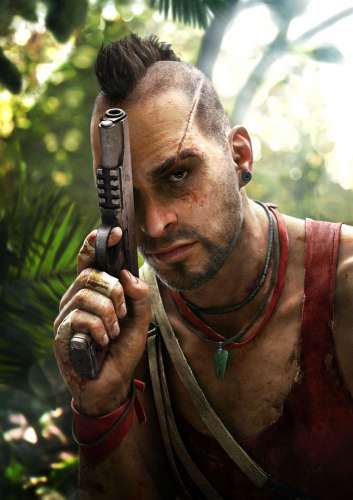 Far-Cry-3-Vaas_1_.jpg