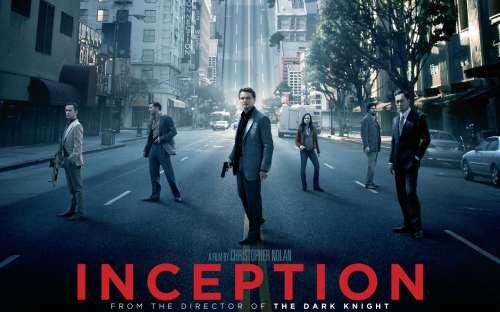inception,cinéma,leonardo dicaprio,christopher nolan,rêves,esprit