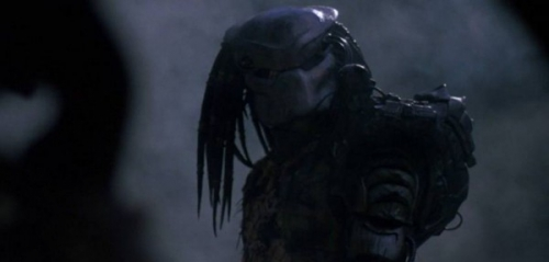 Predator-600x287.jpg