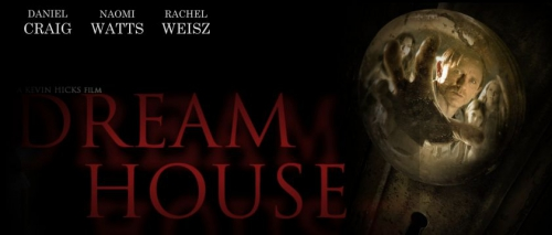 dream house, thriller, drame, fantastique,