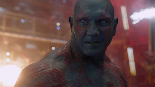 guardians-of-the-galaxy-drax-the-destroyer.jpg