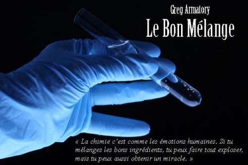 Le Bon Mélange.jpg