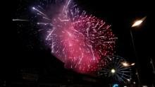 feu d'artifice,14 juillet,feu d'artifice tours 2015