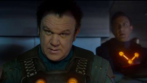 guardians-of-the-galaxy-john-c-reilly.jpg