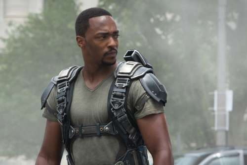Anthony-Mackie-still-doesnt-know-if-hes-in-Avengers-Age-of-Ultron-.jpg