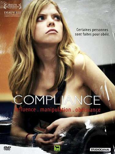 compliance-2.jpg