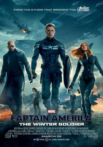 captain-america-the-winter-soldier-international.jpg
