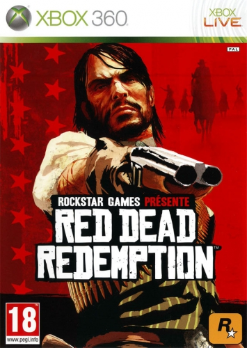jaquette-red-dead-redemption-xbox-360-cover-avant-g.jpg