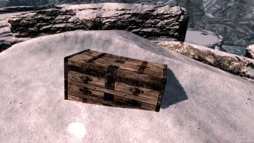 Fort_neugrad_treasure_chest_copy.jpg