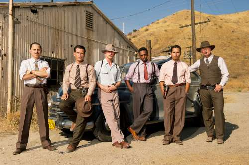 Gangster-squad-photo.jpg