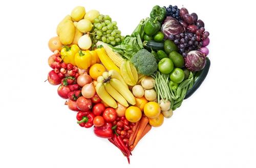 cuisine végétarienne,hamburger végétarien,fast-food végétarien