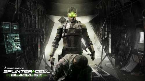 commander-splinter-cell-blacklist.jpg