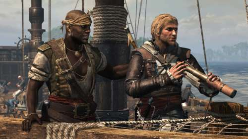 Assassins-Creed-IV-Black-Flag-Adewale-Spyglass-Edward.jpg