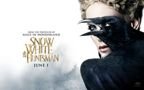 Snow-White-and-the-Huntsman_movie_wallpaper.jpg