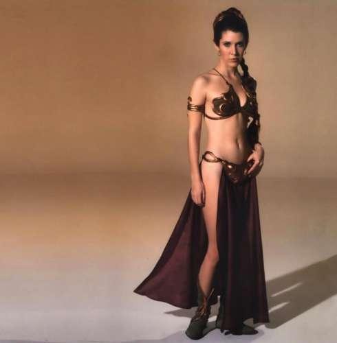 princesse-leia-en-tenue-d-esclave.jpg