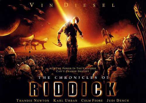 The Chronicles of Riddick.jpg