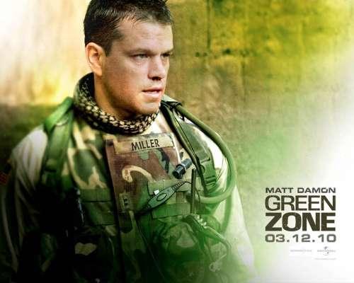 greenzone_002.jpg