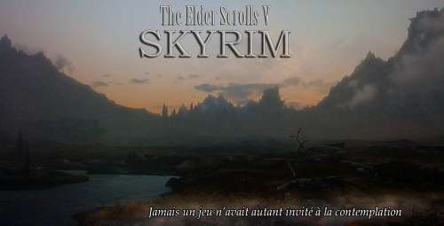 skyrim,skyrim édition légendaire,dragonborn,dawnguard,heartfire
