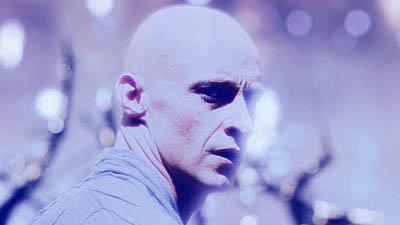 matrix,x-men,neo,agent smith,trinity,morpheus,wolverine,comics,s-f,futuriste,anticipation,fantastique,fanfic,crossover,super-héros,monde virtuel,cyber