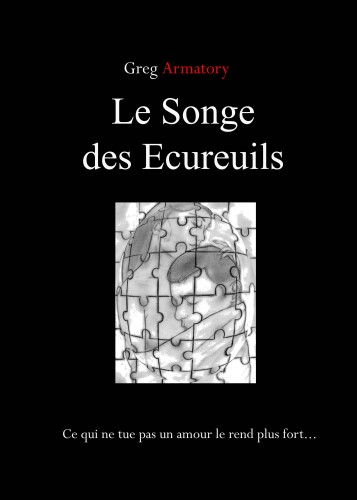 Le Songe des Ecureuils copie.jpg