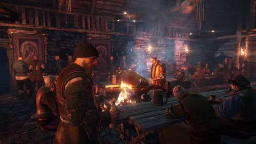 the-witcher-3-wild-hunt-playstation-4-ps4-1362154479-014.jpg