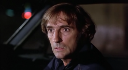 Harry Dean Stanton Straight Time.PNG