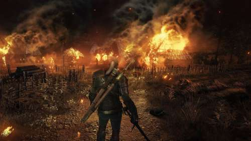 the-witcher-3-wild-hunt-playstation-4-ps4-1372235347-041.jpg