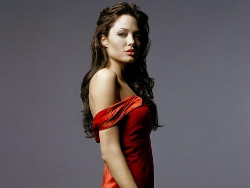 Angelina-Jolie-101.jpg